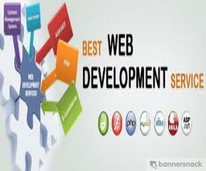 Website-development