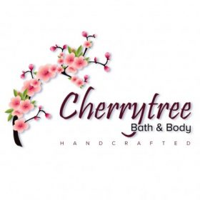 Profile picture of Cherry Tree Bath and Body