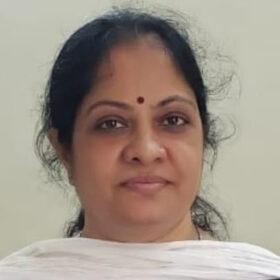 Profile picture of SOAMIPRIYA MORJE