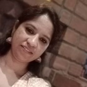 Profile picture of kirtisingh