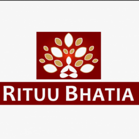 Profile picture of Rituu Bhatia
