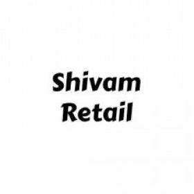 Shivam Retail